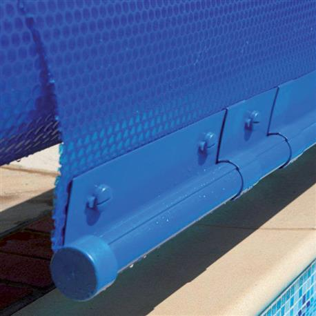 Hard Plastic Tow Out Kits / Leading Edge Kits up to 20ft