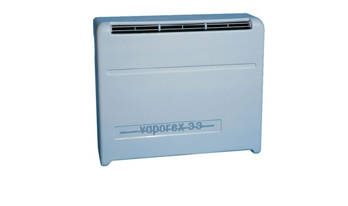 Calorex Dehumidifiers