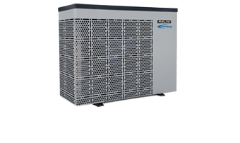 Climexel Fairland Inverter Plus
