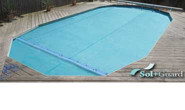 Sold Waterco Electroheat 80 23kw Swimming Pool Heat Pump
