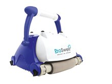 Star Vac Pool Cleaner