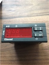Climexel Dixell Controller