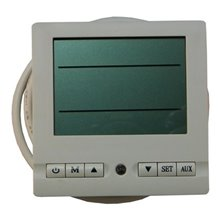Garden Pac Replacement LCD Digital Display