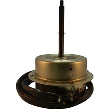 Heatseeker Fan motor for 9.5kw HSE002