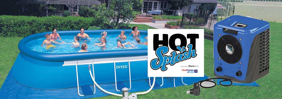 Swimming Pool Heat Pumps Pool Heaters Pool Heating Uk