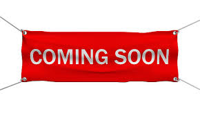 Coming soon - Themotec Inverter Heat Pumps