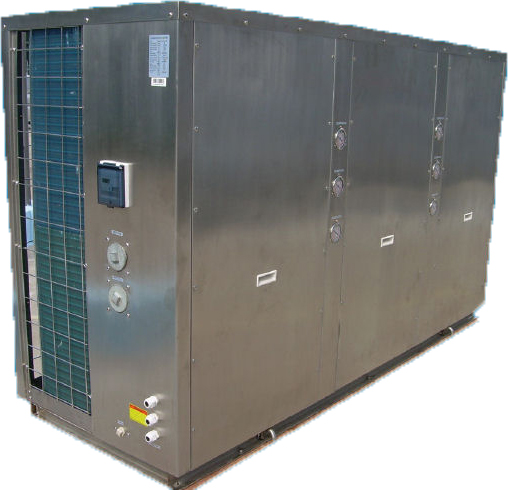 Duratech Dura Commercial Swimming Pool Heat Pumps Heaters It 39 S Free