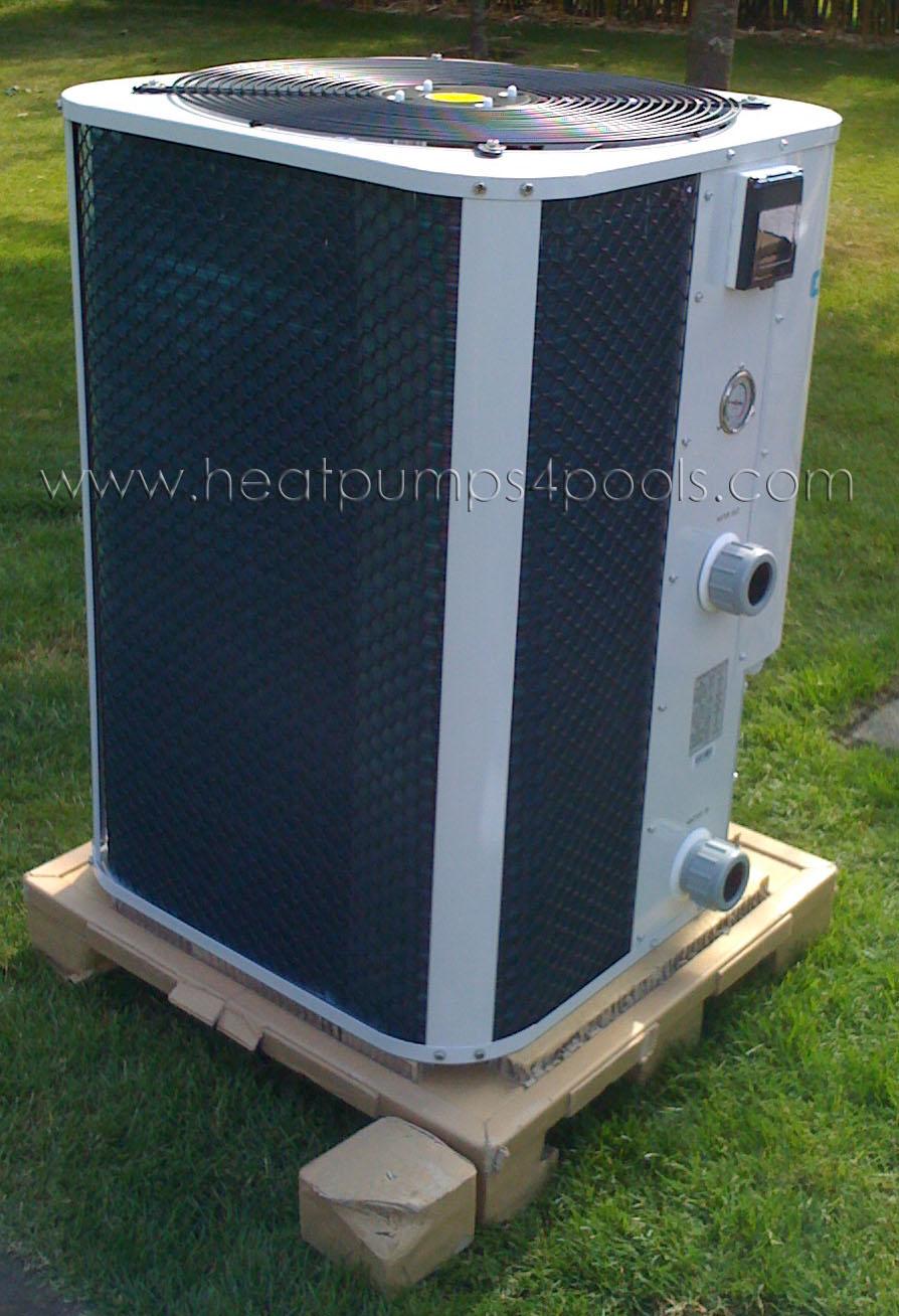 KAAHI0501PUR Payne High Pressure Swithch Kit for PH10 Series Heat Pump