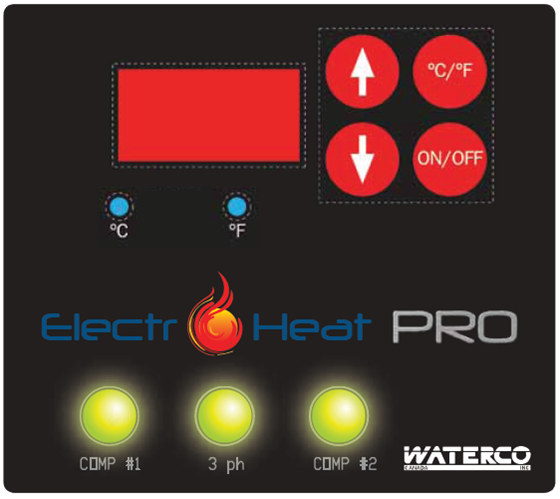 electro_digital_display
