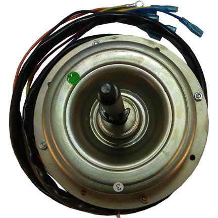 heatseeker-fan-motor-9.5kw-hse002.jpg