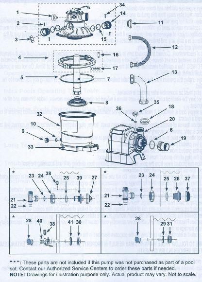 krystal-clear-pump-filter-diagram jpg