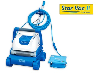 Star-Vac-II-pool-cleaner-pic2.jpg