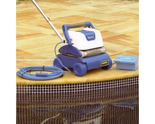 Star-Vac-II-pool-cleaner-pic3.jpg