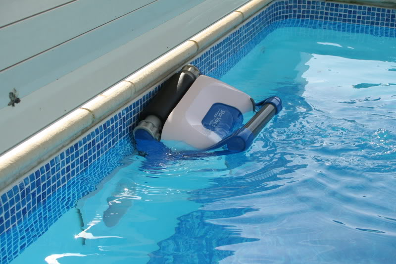 Star-Vac-II-pool-cleaner-pic4.jpg