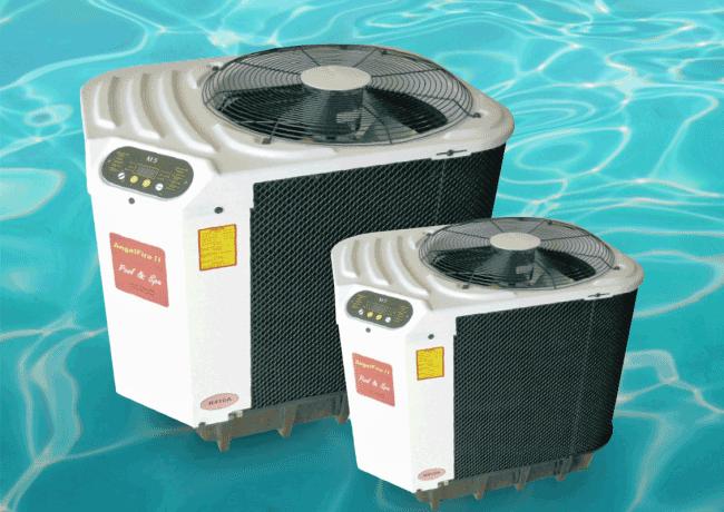 Angel fire swimming pool heat pumps angel fire pool heat - Swimming pool heat pump manufacturers ...