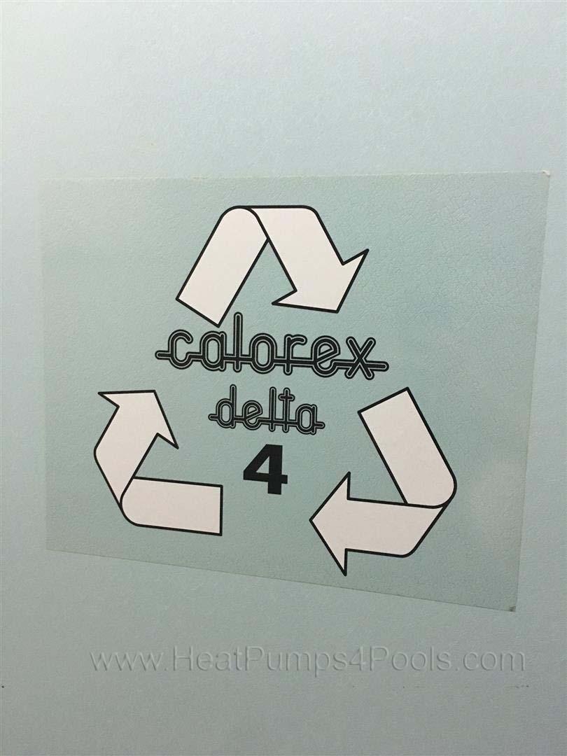 calorex-delta4-second-hand-pic1.JPG