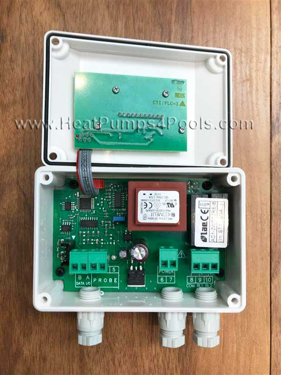 certikin-digital-thermostat-pic2.jpg