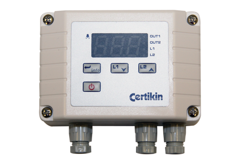 certikin-digital-thermostat.jpg