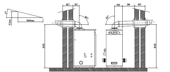 certikin genie condensing pool heater    boiler  certikin genie condensing boiler