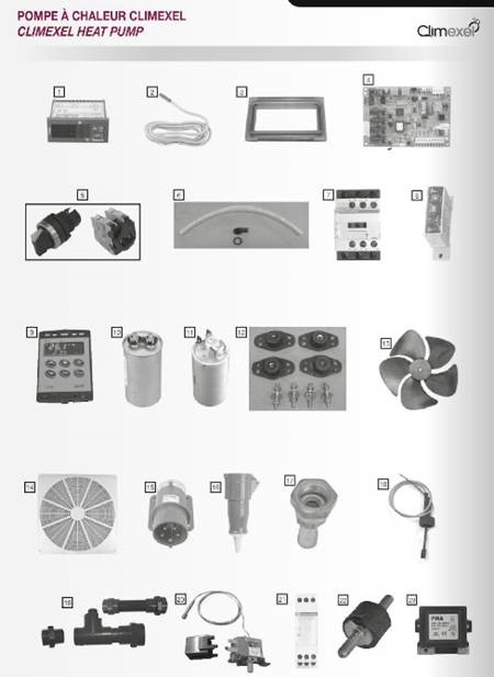 climexel-parts-list.jpg