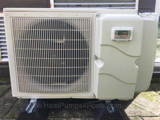 climexel pool heat pump pic 4