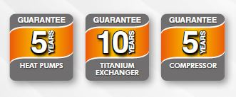 climexel-warranty.JPG