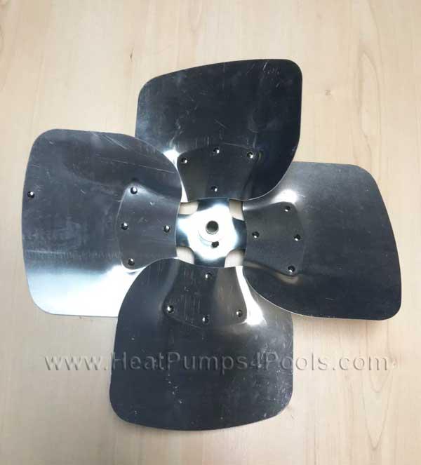 dvt-replacement-fan-blades.jpg