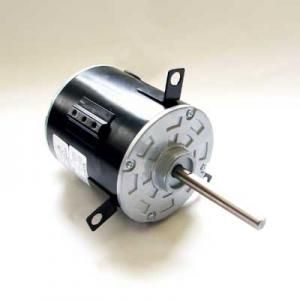 Replacement Fan Motor For Solupiscinas Va Wph Eco 7