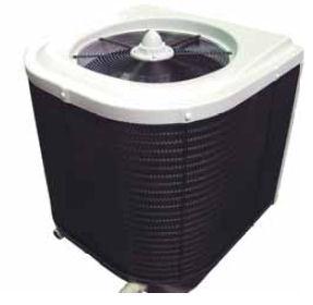 electro_heat_exchanger