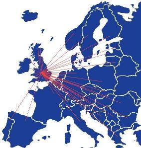 europe-shipping.jpg