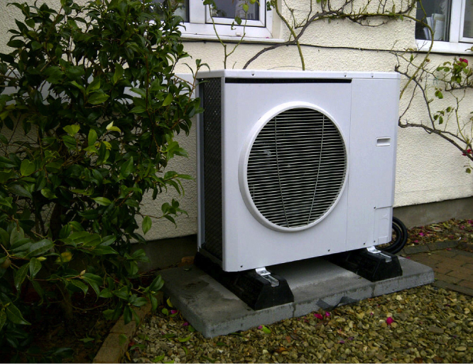 http://www.heatpumps4pools.com/myfiles/image/flexi-lite-slab-kit-pic1.jpg