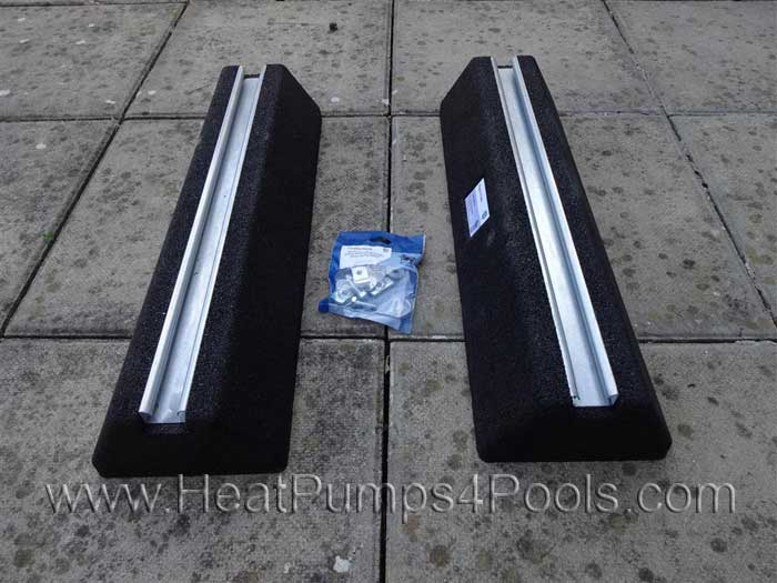 flexi-lite-slab-kit-pic15.JPG