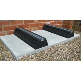 flexi-lite-slab-kit-pic3.jpg