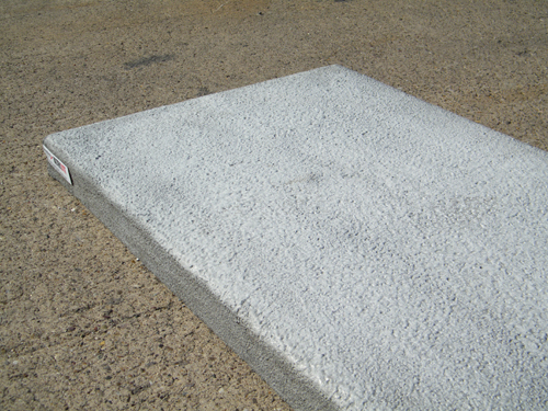 flexi-lite-slab-kit-pic5.JPG