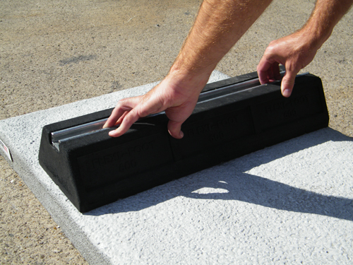 flexi-lite-slab-kit-pic6.JPG