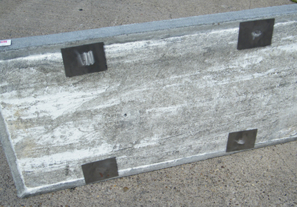 flexi-lite-slab-kit-pic9.JPG