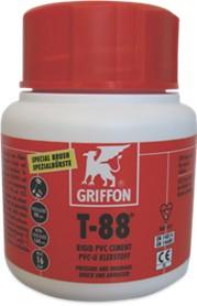 griffon-glue.jpg