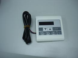 Sold Heat Inverter 23kw Fpph60 Used Pool Heat Pump Heat