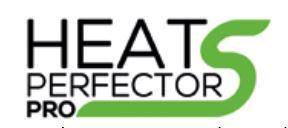 heat perfector pro s logo heat perfector pro pool heat pumps heatpumps4pools nirvana heat pump wiring diagram at readyjetset.co