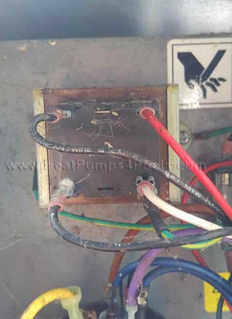 heat-perfector-transformer-24v.jpg