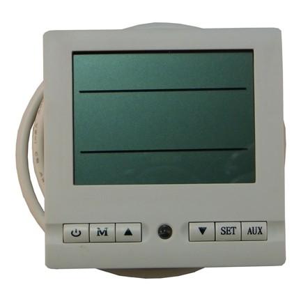 heatseeker-display-hse011.jpg