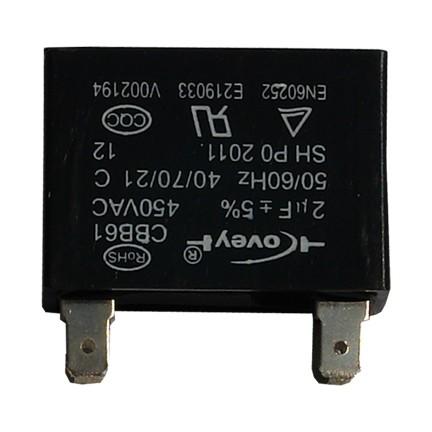 heatseeker-fan-capacitor-horizontal-hse009.jpg
