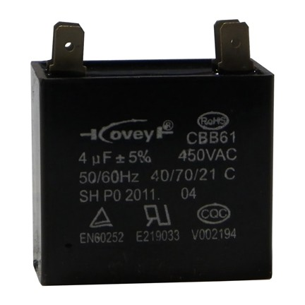 heatseeker-fan-capacitor-for-vertical-models-hse010.jpg