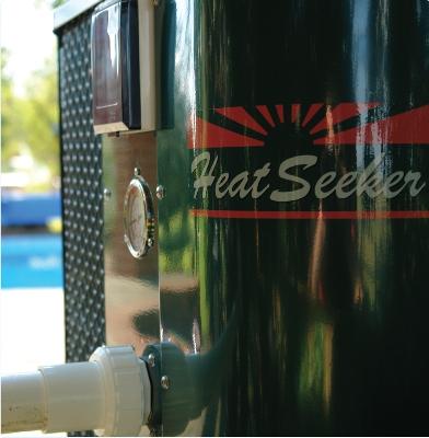 heatseeker vertical pool heat pump image3 diagram number model wiring luxaire uho4ole wiring diagrams nirvana heat pump wiring diagram at readyjetset.co
