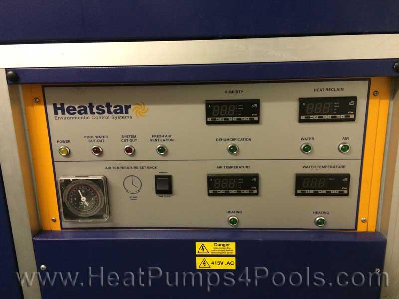 heatstar-phoenix-p15239-pic2.JPG