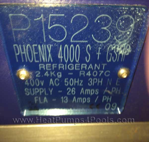 heatstar-phoenix-p15239-pic3.JPG