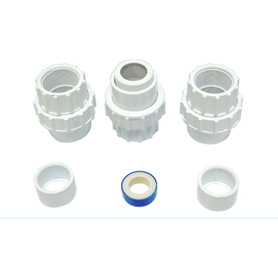 intex-rigid-pipe-kit.jpg