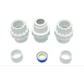 intex-rigid-pipe-kit.jpg