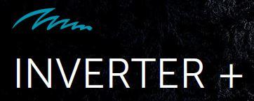 inverter+logo.JPG