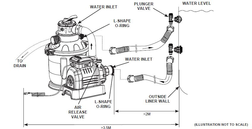 krystal-clear-pump-filter-diagram.JPG